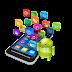 Cara Gampang Membuat Aplikasi Android dengan Apache Cordova Bag. 1 : Intro & Installasi