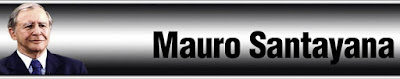 http://www.maurosantayana.com/2017/04/algumas-razoes-para-nao-ir-curitiba-ao.html