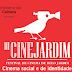 Concurso 'Vídeo Cleto Mergulhão' é realizado em Belo Jardim-PE