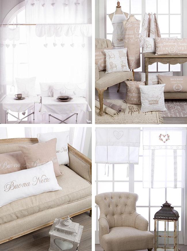 sponsored post maison matilde mobili e oggetti shabby chic home shabby home arredamento. Black Bedroom Furniture Sets. Home Design Ideas