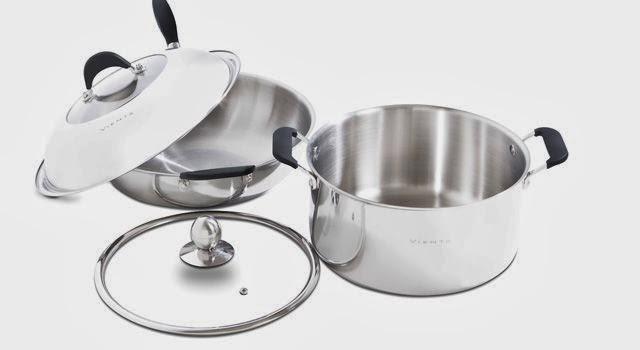 Tentu Tidak Bukan Karena Karat Yang Belum Terlalu Parah Anda Masih Bisa Mengatasinya Loh Ternyata Ada 8 Sumber An Dan Bakteri Di Dapur