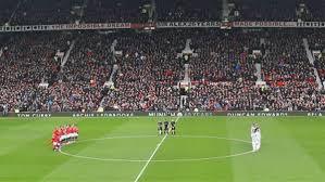 مباشر مشاهدة مباراة مانشستر يونايتد واشبيلية بث مباشر 13-3-2018 دوري ابطال اوروبا يوتيوب بدون تقطيع