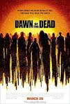 Bình Minh Chết - Dawn Of The Dead