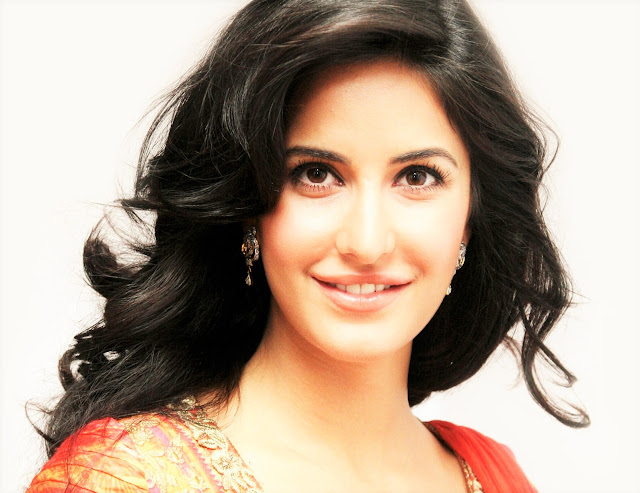 Indian Famous Bollywood Actress,Katrina Kaif