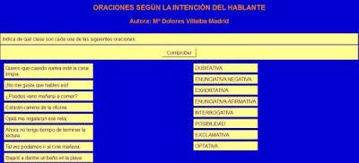 http://centros3.pntic.mec.es/cp.antonio.de.ulloa/webactivhotpot/raiz/Hot%20Pot/lengua6/oraciones/clases2.htm