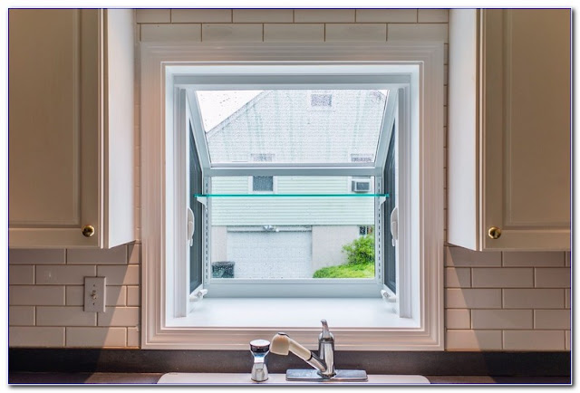 WINDOW Glass Companies Near Me | Home Car Window Glass ...