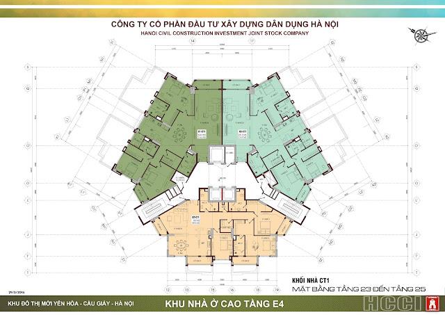 e4-yen-hoa-tang-23-25