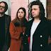 Single Review: Lowtide – 'Alibi'
