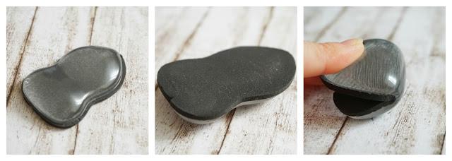 Kiko - Asian Touch Silicone Sponge