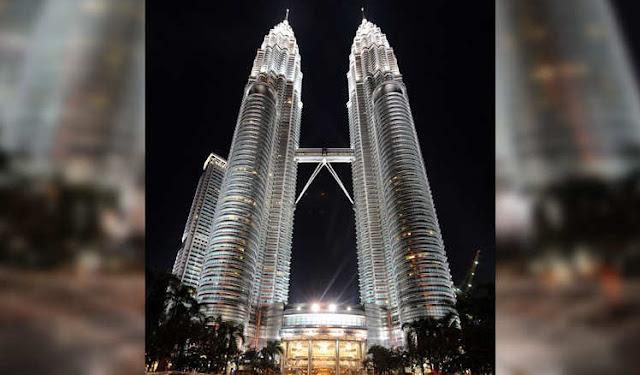 تفسير رؤيه المباني المرتفعه في الحلم بالتفصيل