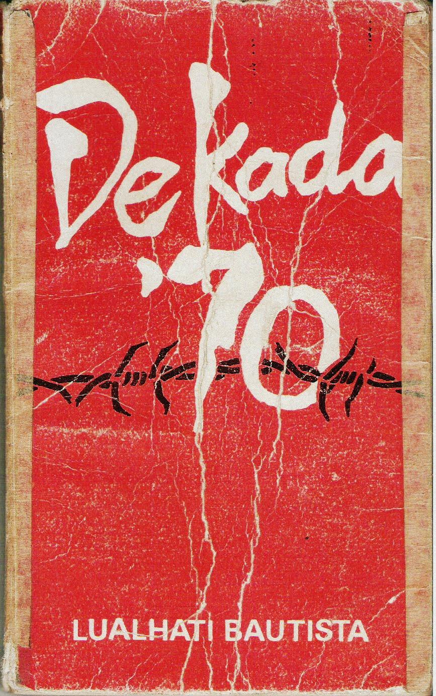 dekada-70.jpg