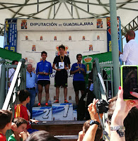 http://escuelaatletismovillanueva.blogspot.com.es/2017/05/cabanillas-2017.html