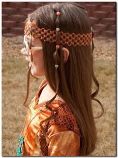 Rambut+Hippie+Anak3