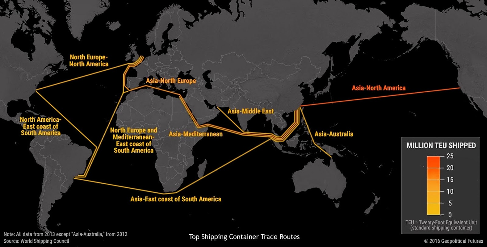 cma cgm has since scrapped plans to service us ports and moved vessel to the asia north europe conveyor belt