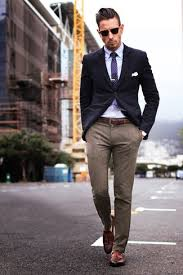 style up blazer pria