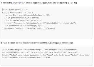 cara-membuat-fanspage-diblog