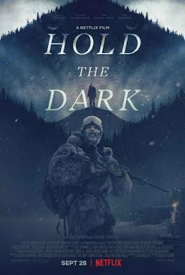 هذه هي أفضل أفلام الجريمة والغموض في سنة 2018 لحد الآن فيلم hold the dark