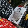 Peristiwa Penembakan Mahasiswa UI pada 1999, Netizen: Ada yang Keringat Dingin Kalo Diungkap