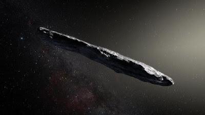 Посетител от друга звездна система - астероид или...? Dlvimkd2ra2vvgwl5zu1