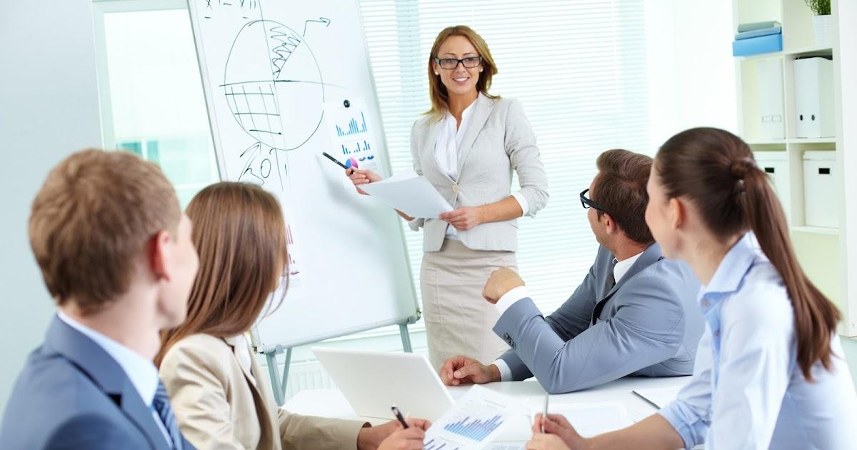 成立公司專家提供專業海外設立公司服務