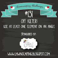 http://lawnscaping.blogspot.com.au/2016/06/lawnscaping-challenge-off-kilter.html