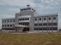 Info Pendaftaran Mahasiswa Baru ( POLTEKPEL-SBY) Politeknik Pelayaran Surabaya 2017-2018
