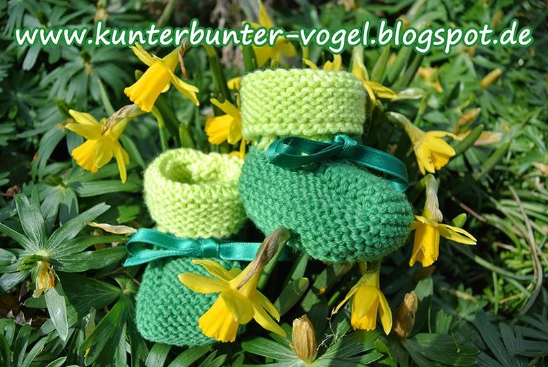 http://kunterbunter-vogel.blogspot.de/2015/04/kinder-pullover-in-grun.html
