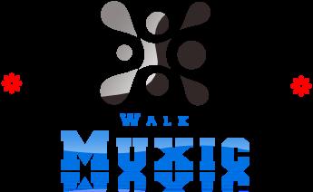 WalkMuxic