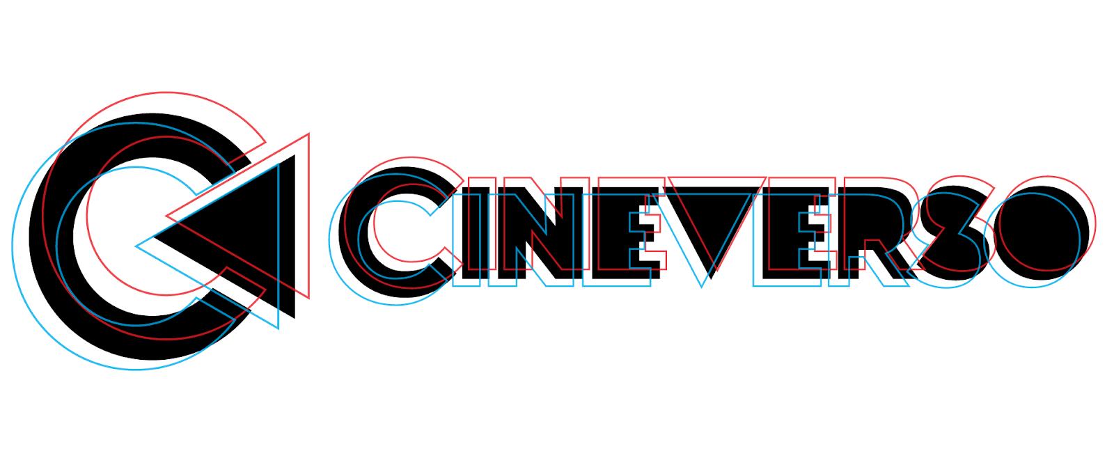 Cineverso | cineverso.com.br