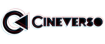 CINEVERSO - #JuntosPeloCinema