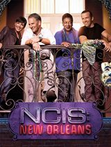 Assistir NCIS : New Orleans 3 Temporada Online Dublado e Legendado