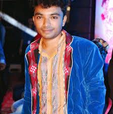 mantu chhuria singer