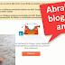 Blog Nasıl Açılır ve Kurulur, 2 Dakikada
