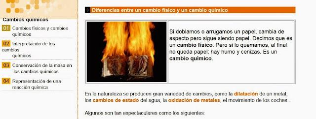 http://www.librosvivos.net/smtc/PagPorFormulario.asp?TemaClave=1072&est=0