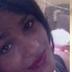COMPÁRTELO - Hombre degüella mujer que le cobró deuda en el km 13 de la autopista Duarte