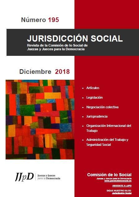 http://www.juecesdemocracia.es/wp-content/uploads/2019/01/REVISTA-SOCIAL-DICIEMBRE-2018.pdf