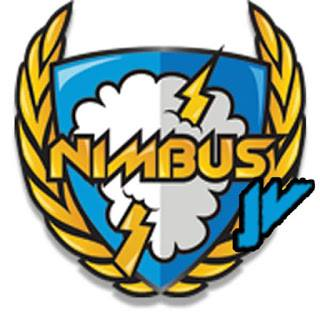 NimBus Review 10