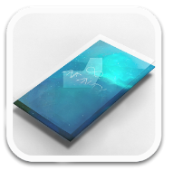 3D Parallax Background v1.42 APK Free Download