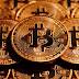 Dự luật mới của Mexico có thể trở thành trò chơi thay đổi cho Bitcoin