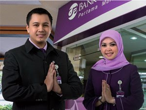 Lowongan Kerja Min SMA SMK D3 S1 PT Bank Muamalat Indonesia Tbk Rekrutmen Karyawan Baru Besar-Besaran Penerimaan & Penempatan Seluruh Indonesia