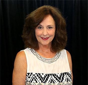 Barbara Rother
