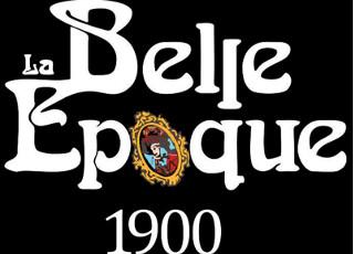 LaBelleEpoque1900