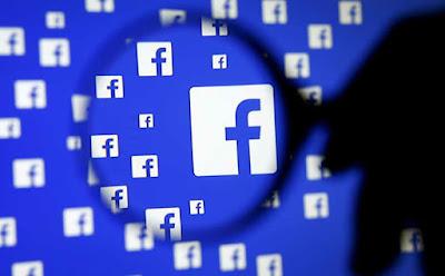 فيس بوك تطلق أداة لتأمين الولوج للحسابات على مواقع الإنترنت الأخرى