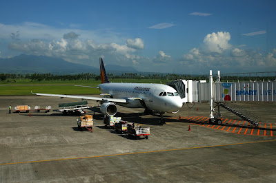 Philippine Airlines: Chartered Bacolod-Seoul Flights Declared Successful