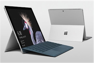 Microsoft-Surface-Pro-LTE-Comes-with-Qualcomm-Snapdragon-X-16-Modem-Support