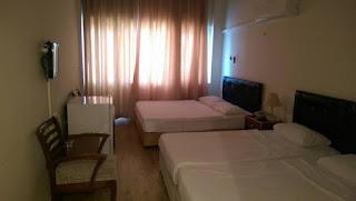 fethiye uygulama oteli fethiye hotel mugla cheap uygun ucuz price