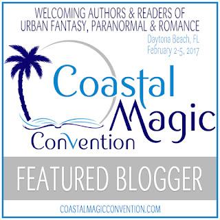 https://coastalmagicconvention.com/featured-bloggers/