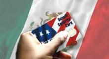Illegals To Get Food Stamps Via Joint U.S.D.A. Mexico Program