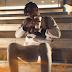 "Lil Raff (AKA Raffa Moreira) libera novo single ""ALMA"" com clipe; confira"