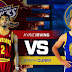 Ball Scrutiny: Stephen Curry vs Kyrie Irving, Who's More Special?
